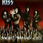 Kiss - Smashes, Thrashes & Hits (2003)