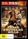These Thousand Hills (DVD, 2012)