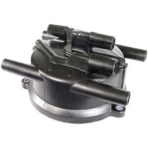 Wells-JP942-Distributor-Cap-Airtex-Wells-5D1307