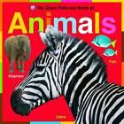 Animals by Roger Priddy (Hardback, 2011)