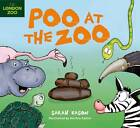 Poo at the Zoo by Sarah Eason (Paperback, 2012)