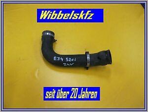 BMW-E34-2-0ltr-24V-Kuehlwasserschlauch