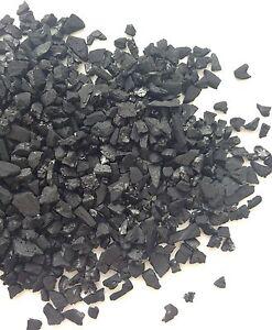 200g-Activado-Carbon-Acuario-Peces-Filtro-SPECIAL
