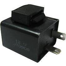 Indicator Relay Flasher for SKYJET SJ125-27