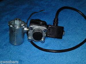 PRESSURE-WASHER-KARCHER-HDS-745-FUEL-PUMP-SOLENOID-24V-6-472-925-0-L-K