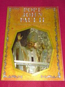 POPE-JOHN-PAUL-II-undated-32pp