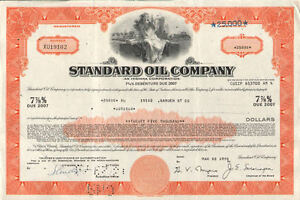 Standard-Oil-Company-gt-stock-certificate-bond-share