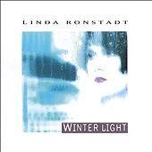 Luz-de-invierno-por-Linda-Ronstadt-CD-Nov-1993-Elektra-Soft-Rock-Joya