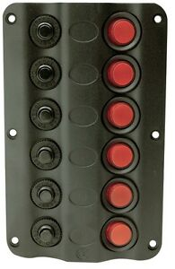MARINE-CIRCUIT-BREAKER-PANEL-WITH-LIGHTED-LED-SWITCHES-6-GANG-BOAT