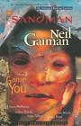Sandman: Volume 5: A Game of You by Neil Gaiman (Paperback, 2011)
