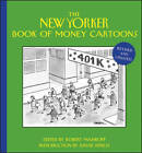 The New Yorker Book of Money Cartoons by John Wiley & Sons Inc (Hardback, 2012)