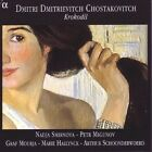 Dmitry Shostakovich - Chostakovitch: Krokodil (2004)