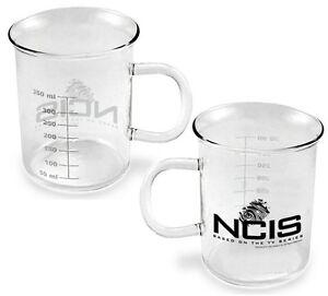 NCIS-Beaker-Mug