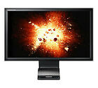 Samsung C23A750X LED LCD Monitor