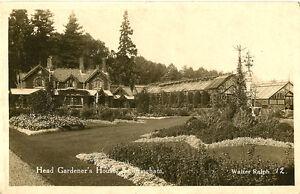 SANDRINGHAM-Norfolk-Head-Gardener-039-s-House-RALPH