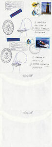 1997-ARGENTINE-NAVAL-DESTROYER-ARA-HEROINA-PAIR-OF-SIGNED-COVERS