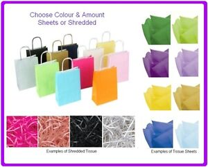 Cheap-Party-Loot-Bags-Wedding-Favours-Birthday-Gift-Bag-Tissue-Shredded