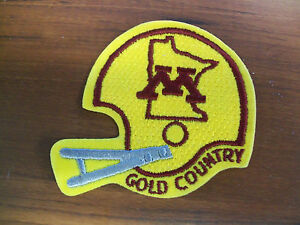 gopher gold country store