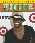 Fashion Models by Adam Sutherland (Hardback, 2012)