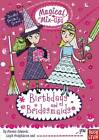 Magical Mix-Up: Birthdays and Bridesmaids by Marnie Edwards (Paperback, 2012)