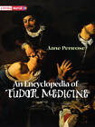 Literacy World Non-Fiction Stages 1/2 Encyclopedia of Tudor Medicine by Pearson Education Limited (Paperback, 1998)
