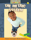 The Metric System by Paul Challen (Paperback, 2009)
