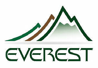Everest Parts Supplies