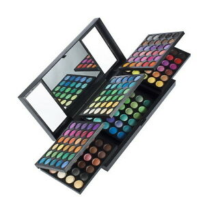 Professional-180-Full-Color-Makeup-Wedding-Comestic-Eyeshadow-Eye-Shadow-Palette