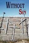 Without Sin by David S McCabe (Paperback / softback, 2012)