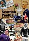 The Encyclopaedia of Scottish Football by David W. Potter, Phil H. Jones (Hardback, 2011)