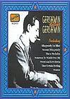 Gershwin - Concerto In F (Blu-ray, 2012)