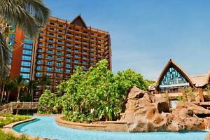 Disney-Aulani-Hawaiian-Vacation-Family-Deal-for-4-w-Air-Travelin-with-Theresa
