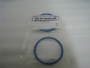 2-NEW-Fluorosilicone-2-336-AS568-336-Blue-70-22-373625-00