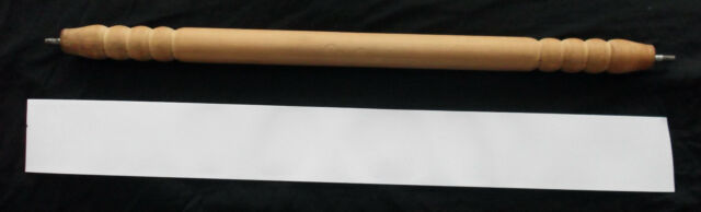 NEW HANDLE COATING for SILVER CROSS WILSON and MARMET COACH BUILT PRAMS