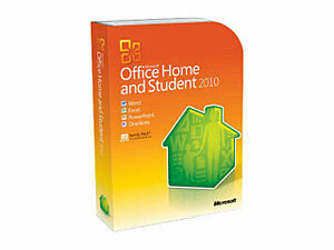 Microsoft-Office-Home-and-Student-2010-New-Sealed-Retail-Box-3PC-Free-Shipping
