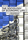 The Sociology of Economic Life by The Perseus Books Group (Paperback, 2011)