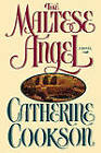 The Maltese Angel: A Novel by Catherine Cookson (Paperback, 2011)