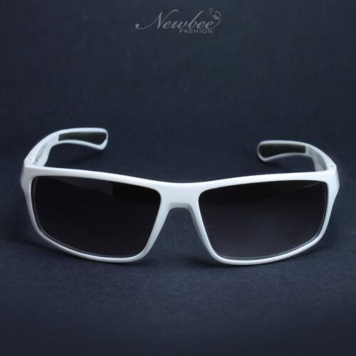 Sunglasses Sporty Outdoor Various Colors Rubber Temple Grip VP1004