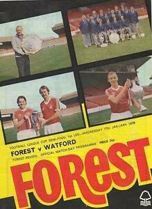 1979-LEAGUE-CUP-SEMI-FINAL-NOTTINGHAM-FOREST-v-WATFORD