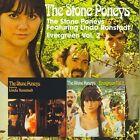 Stone Poneys - Featuring Linda Ronstadt/Evergreen, Vol. 2 (2008)