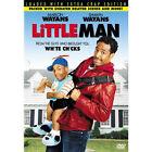 Little Man (DVD, 2006)