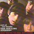 Out Of Our Heads (uk Version) von The Rolling Stones (2003)