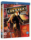 The Chronicles Of Riddick (Blu-ray, 2012)