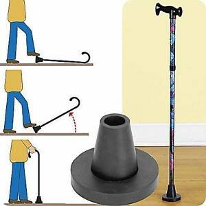 CANE-TIP-SELF-STANDING-SUPERIOR-CANE-TIP-FREE-SHIPPING-2-tips-for-18-95