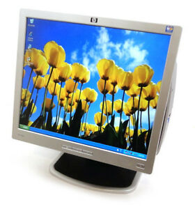 S61-HP-DC7700-ALL-IN-ONE-DESKTOP-PC-COMPUTER-CORE-2-DUO-1-86GHz-2GB-19-034-MONITOR