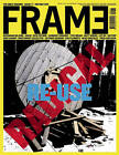 Frame: The Great Indoors, Issue 77: Nov/Dec 2010 by Frame Publishers BV (Paperback / softback, 2011)