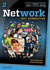 Network: 2: Student Book with Online Practice by Oxford University Press (Mixed media product, 2012)