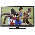 "Toshiba 24L4200U 24"" 1080p HD LED LCD Television"