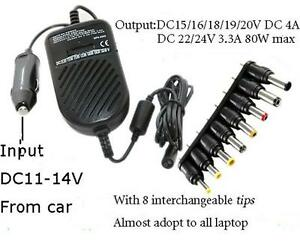 Car-Universal-Laptop-Notebook-DC-Charger-Power-Adaptor