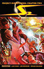 Project Superpowers: Chapter 2, Volume 2 by Jim Krueger, Alex Ross (Paperback, 2010)